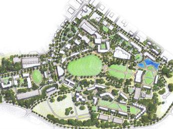 campus-planning-design