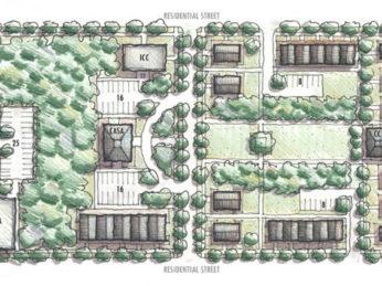 community-land-development-planning