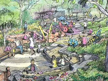 parks-design-planning-services